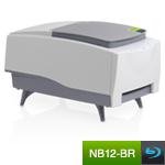 NB12-BR
