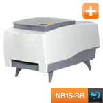 NB15-BR (Blu-ray Client for Chorus)