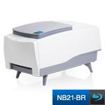 NB21-BR (Blu-ray)