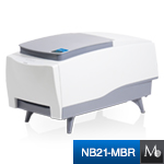 NB21-MBR (M-Disc)